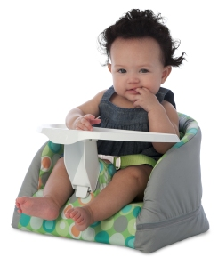Baby-Chair-girl-with-tray1