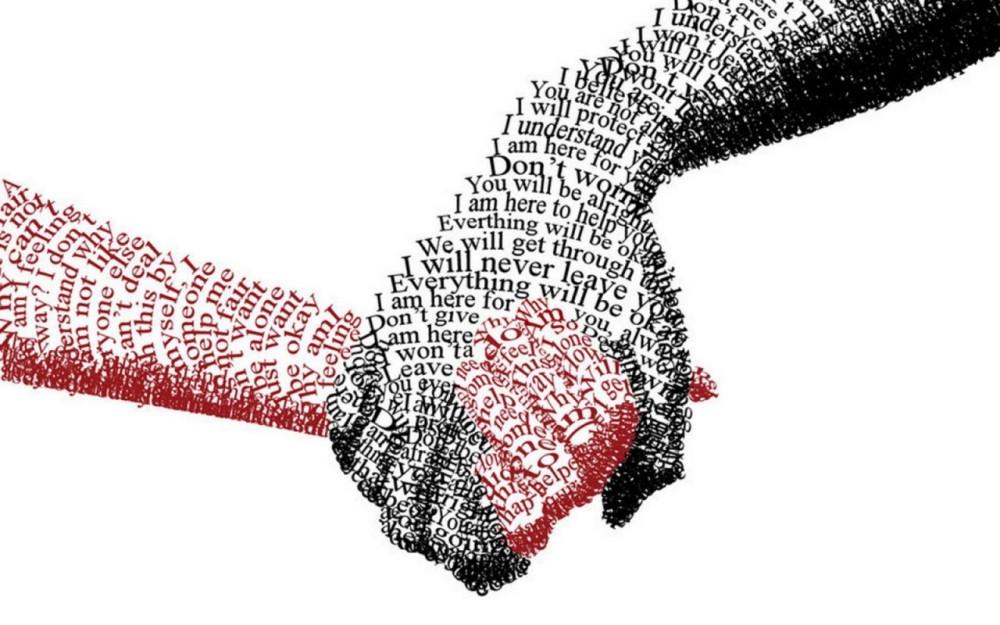 love_on_mac_wallpapers_making_happy_people_770793_jpeg-1280x800